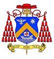Stemma cardinale mamberti colori senza sigla autore.jpg