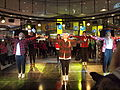 Step Up dance school show at Kamppi Center 5.jpg