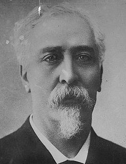 Stefanos Dragoumis judge, writer and politician