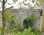 Stetten Kellergasse Hundsleiten 28.jpg