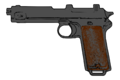 Steyr M1912.png