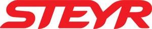 CNH Global - Steyr logo