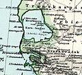 Stielers Handatlas 1891 59 Caspian Sea 1.jpg