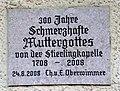 Stierlingkapelle 01.jpg