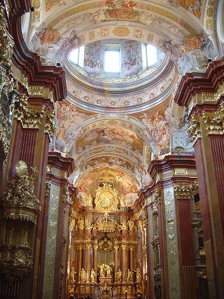 File:Stift Melk church dsc01494.jpg