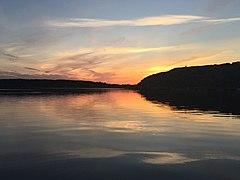 Stigfjorden at sunset 04.jpg