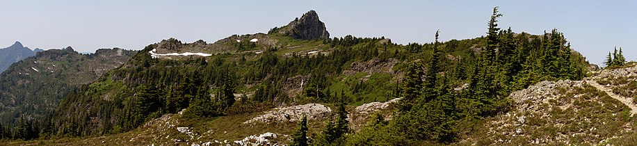 Stillaguamish Peak 5531s.JPG