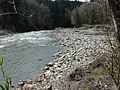 Stillaguamish River 39278.JPG