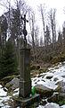 Stožecká kaple, křížek 01.jpg