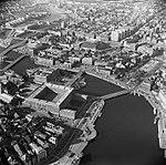 Stockholms innerstad - KMB - 16001000391364.jpg