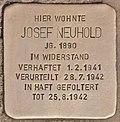 Stolperstein für Josef Neuhold (Graz).jpg