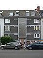 Stolpersteine Köln, Wohnhaus Thieboldsgasse 29.jpg