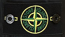 The Stone Roses Touring