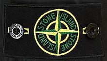 Хайповый шмот | Aliexpress | Футболка Stone Island | Обзор .