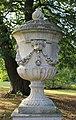 Stone Urn, Trent Park House, Enfield.jpg