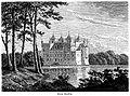 Stora Sundby SFJ 1872.jpg