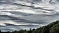 Stormy skies over Holes Bay. (9757816661).jpg