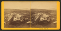 Stowe, Vt, by Kilburn Brothers 2.png