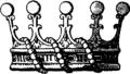 Ströhl-Rangkronen-Fig. 34.png