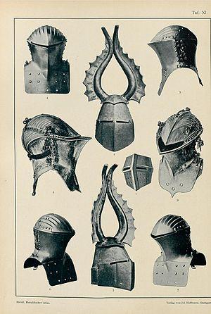 Ströhl Heraldischer Atlas t11 4.jpg