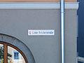 Straßenschild Linz 1.JPG