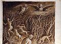 Stradano, violenti contro se stessi (XIII), 1587, MP 75, c. 32r, 02.JPG
