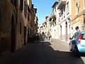 Strade di Orvieto 06.jpg