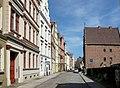 Stralsund, Fährstraße02.jpg