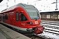 Stralsund, Hauptbahnhof (2013-02-13), by Klugschnacker in Wikipedia (4).JPG