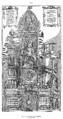Strasbourg Clock (1574).png