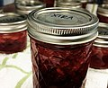 Strawberry jam close up.jpg