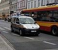 Straz Miejska Warsaw, Renault Kangoo (2019).jpg