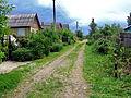 Street - panoramio - Fr0nt.jpg