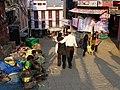 Street Scene - Tansen - Nepal - 01 (13772648783).jpg