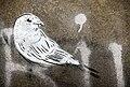Street art bird2.JPG