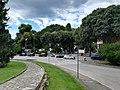Street in Pula 33.jpg
