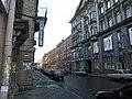 Street in st petersburg.JPG