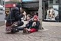Street life (16300759537).jpg