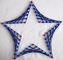 String-art-star-design.jpg
