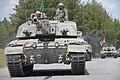 Strong Europe Tank Challenge 2018 (42053903554).jpg