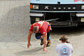 Strongman Champions League in Gibraltar 07.jpg