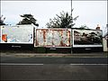 Stroud ... the power of advertising (but not today). - Flickr - BazzaDaRambler.jpg
