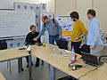 Structured Data Bootcamp - Berlin 2014 - Photo 4.jpg