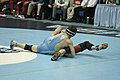 Students wrestling 07.jpg