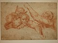 Study of Figures from Michelangelo's Last Judgment, Sistine Chapel MET Mich Pal MMA (after Mich) 80.3.129.jpeg
