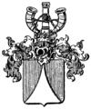 Stumm-Wappen Sm.PNG