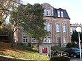Stuttgart-Birkach Kinderhaus.JPG