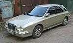 Subaru Impreza Casa Blanca Wagon.jpg
