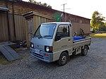 Subaru Sambar truck - Flickr - dave 7.jpg