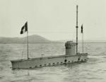 Submarine Gymnote - Page's Magazine 1902.png